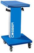 NEW TROLLEY STAND